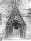 Doorway of Clonfert Cathedral 4_c_thumb.jpeg